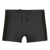 Oblačila Moški Kopalke / Kopalne hlače adidas Performance FIT TAPER BX Črna