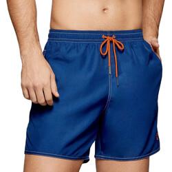 Oblačila Moški Kopalke / Kopalne hlače Impetus 7414H15 H88 Modra