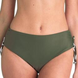 Oblačila Ženske Kopalke ločene Deidad BAS 17021/702 Zelena