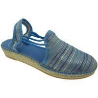 Čevlji  Ženske Espadrile Toni Pons TOPNOASNblau blu
