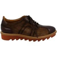 Čevlji  Moški Čevlji Derby & Čevlji Richelieu Calce  Marrón