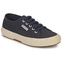 Čevlji  Nizke superge Superga 2750 CLASSIC Modra