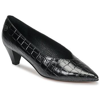 Čevlji  Ženske Salonarji Betty London NOMANIS Črna