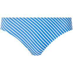 Oblačila Ženske Kopalke ločene Freya AS6793 BMN Modra