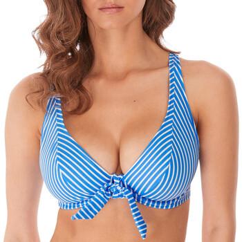 Oblačila Ženske Kopalke ločene Freya AS6790 BMN Modra