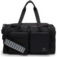 Torbice Športne torbe Nike Utility Črna