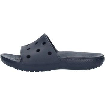 Čevlji  Moški Sandali & Odprti čevlji Crocs 206121 Blue