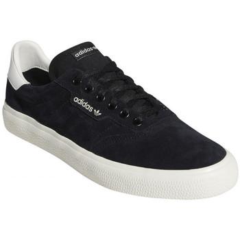 Čevlji  Skate čevlji adidas Originals 3mc Črna
