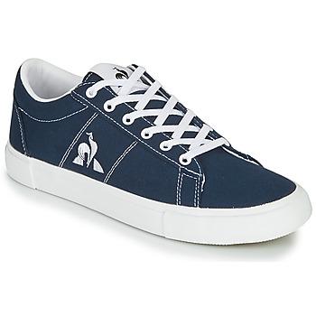 Čevlji  Nizke superge Le Coq Sportif VERDON PLUS Modra