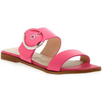Čevlji  Ženske Sandali & Odprti čevlji Vienty ROSA JIMENA Rosa