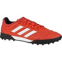 Čevlji  Moški Nogomet adidas Originals Copa 203 TF Rdeča
