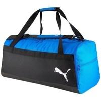 Torbice Potovalne torbe Puma Teamgoal 23 Modra, Grafitna