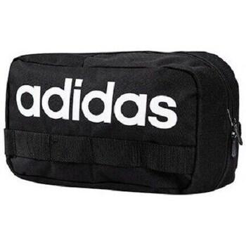 Torbice Ročne torbice adidas Originals Crossbody Bag Črna