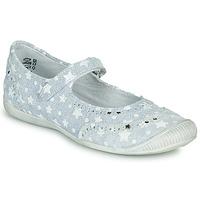 Čevlji  Deklice Balerinke Little Mary GENNA *JEANS ETOILE