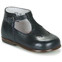 Čevlji  Dečki Sandali & Odprti čevlji Little Mary MAX Modra