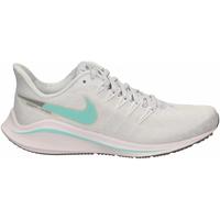 Čevlji  Ženske Fitnes / Trening Nike WMNS  AIR ZOOM VOMERO grigio-azzurro