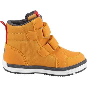 Čevlji  Otroci Škornji za sneg Reima Patter 4
