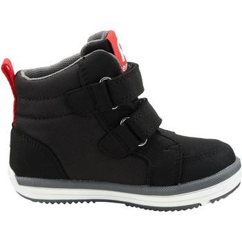 Čevlji  Otroci Škornji za sneg Reima Patter 38