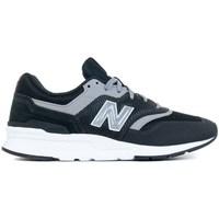 Čevlji  Moški Nizke superge New Balance 997