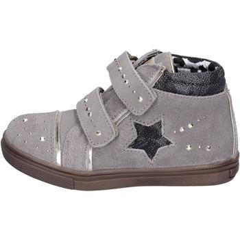 Čevlji  Deklice Modne superge Didiblu Superge BK205 Bež