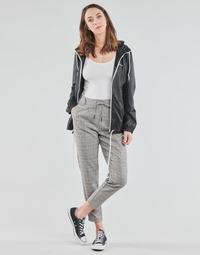 Oblačila Ženske Jakne Columbia FLASH FORWARD Črna