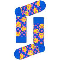 Dodatki  Ženske Nogavice Happy Socks Dots dots dots sock Večbarvna