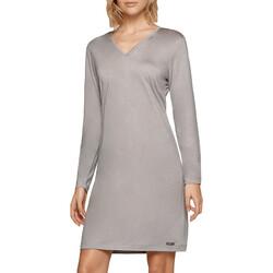 Oblačila Ženske Pižame & Spalne srajce Impetus Travel Woman 8570F84 G20 Siva