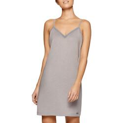 Oblačila Ženske Pižame & Spalne srajce Impetus Travel Woman 8470F84 G20 Siva