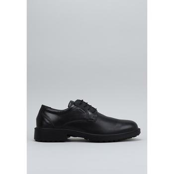 Čevlji  Moški Čevlji Derby Imac  Črna
