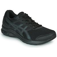 Čevlji  Moški Tek & Trail Asics JOLT 3 Črna
