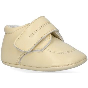 Čevlji  Dečki Nogavice za dojenčke Bubble 51657 Kostanjeva