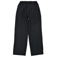 Oblačila Otroci Hlače s 5 žepi Columbia TRAIL ADVENTURE PANT Črna