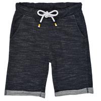Oblačila Dečki Kratke hlače & Bermuda Deeluxe PAGIS Siva