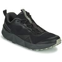 Čevlji  Moški Pohodništvo Columbia FACET 15 Črna