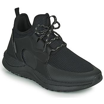 Čevlji  Moški Šport Columbia SH/FT AURORA PRIME Črna