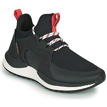 Čevlji  Ženske Šport Columbia SH/FT AURORA PRIME Črna