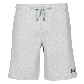 Oblačila Moški Kratke hlače & Bermuda Dickies CHAMPLIN Siva / Sepraný