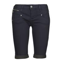 Oblačila Ženske Kratke hlače & Bermuda Freeman T.Porter BELIXA Flora