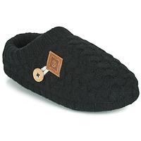 Čevlji  Ženske Nogavice Dockers by Gerli 39HO302-100 Črna