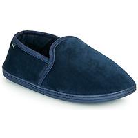 Čevlji  Moški Nogavice DIM D CONGO C Modra