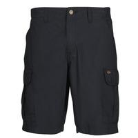 Oblačila Moški Kratke hlače & Bermuda Napapijri NOTO 4 Modra