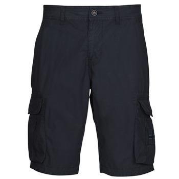 Oblačila Moški Kratke hlače & Bermuda Napapijri NORI Modra