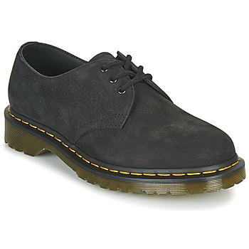 Čevlji  Čevlji Derby Dr Martens 1461 Črna
