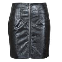 Oblačila Ženske Krila Moony Mood NOULIAME Črna