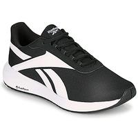 Čevlji  Moški Tek & Trail Reebok Sport ENERGEN PLUS Črna / Bela