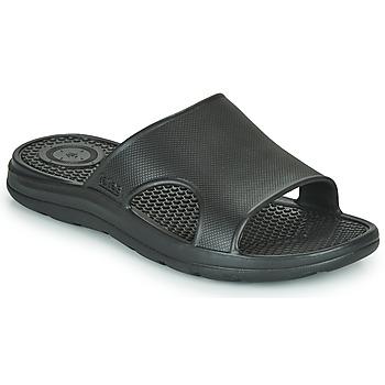 Čevlji  Moški Natikači Isotoner MONA Črna