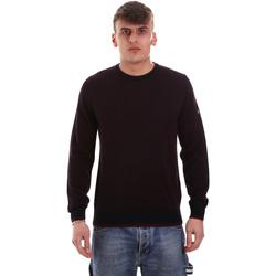 Oblačila Moški Puloverji Navigare NV10219 30 Rdeča
