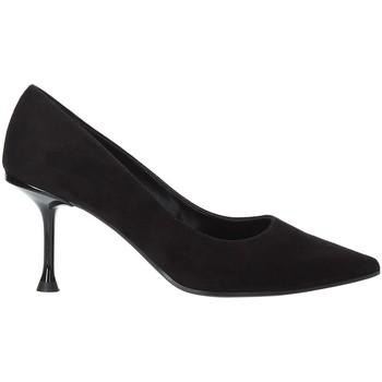 Čevlji  Ženske Salonarji Grace Shoes 772001 Črna