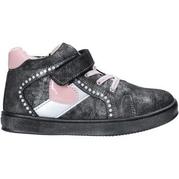 Čevlji  Otroci Modne superge Chicco 01064368000000 Črna