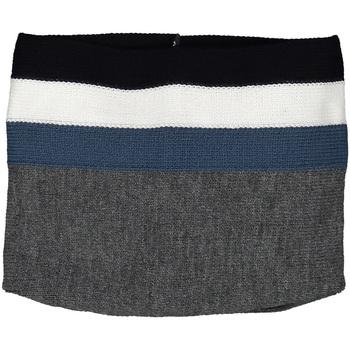 Tekstilni dodatki Šali & Rute Melby 60S0064 Siva